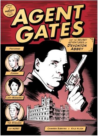 agent-gates