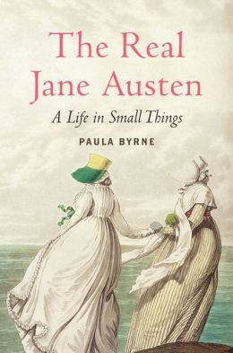 real-jane-austen-byrne