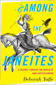among-the-janeites