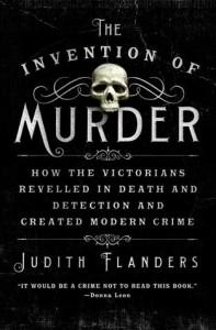 invention-of-murder