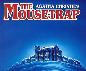 the-mousetrap