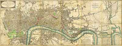 london-map-1804-thumb