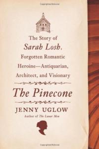pinecone-jenny-uglow