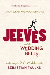 jeeves-wedding-bells